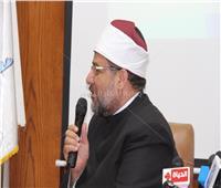 وزير الأوقاف: «السوشيال ميديا» محور ثالث الجلسات التحضيرية لمؤتمر «الشأن العام»