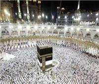 نجاح كبير لمنظومة «الباركود» مع بدء رحلات موسم العمرة الجديد