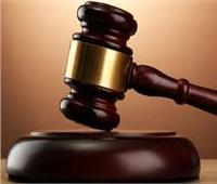 إخلاء سبيل 7 متهمين بـ«المحور الإعلامي لجماعة الإخوان»