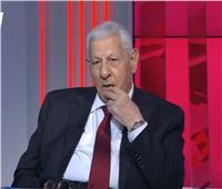 فيديو| مكرم محمد أحمد: الإخوان مثلوا عامل ضغط وتمزق للقضية الفلسطينية