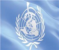 منظمة الصحة تجلي 49 من موظفي مكافحة الإيبولا في الكونجو
