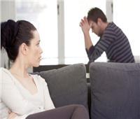 هل يجوز طلب الزوجة الطلاق بسبب «العِنة»؟.. «الإفتاء» تجيب