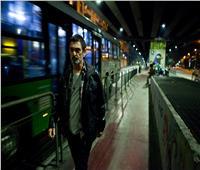 غدا.. عرض الفيلم البرازيلي «الرجل الودود» بالأوبرا
