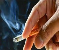 «التدخين والسكري» من أسباب تصلب الشرايين