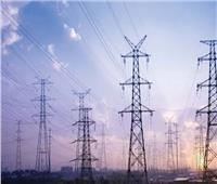 تعرف على مشروعات الربط الكهربائي التي تنفذها مصر مع الدول