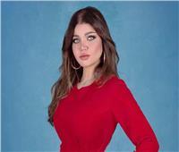 بعد تعيين 5 نساء في حركة المحافظين.. ياسمين الخطيب: «مصر بتتغير»