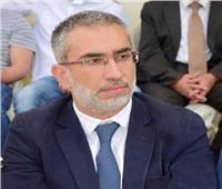 خاص  تيار المستقبل: لن ندعم أي مرشح لحزب الله لرئاسة الحكومة