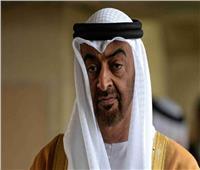 بن زايد بعد استقبال ولي عهد السعودية: ماضون لتعزيز علاقتنا مع الرياض