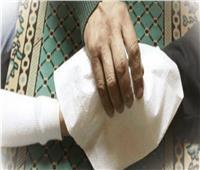 ما حكم الزواج بدون ولي أو شهود؟.. «البحوث الإسلامية» يجيب