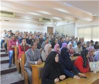 «التنمية المحلية» تنظم دورة TOT لـ70 من عمال المحليات