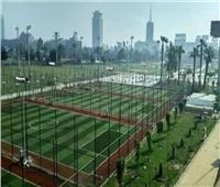 الشباب والرياضة: 10 آلاف عضو لاكتمال النصاب القانوني لـ«مركز الجزيرة»