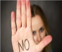 وحدة تكافؤ الفرص تنظم ندوة «لا للعنف ضد المرأة» في شمال سيناء