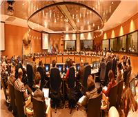 تعيين نبيل نعومي رئيسًا جديدًا للجنة الملاحة الجوية للإيكاو
