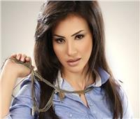 دينا فؤاد عضوا بلجنة تحيكم مهرجان«Egypts beauty pageants»