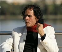 فيديو  علي حميدة: «لولاكي» ليست أفضل أغنياتي