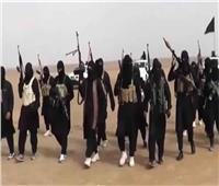 بالفيديو| وثائق تكشف دعم تركيا للإرهابيين في ليبيا