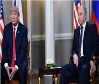 ماكرون للقادة الأرووبيين: لا تتركوا أمن بلادكم رهن اتفاق بين روسيا وأمريكا