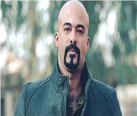بعد حسم الجدل.. تعرف على الوريث الوحيد لهيثم أحمد زكي