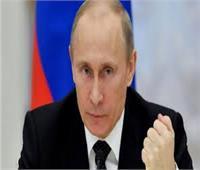 بوتين يؤكد أهمية توحيد الجهود مع العالم الإسلامي للتصدي للتهديدات العالمية