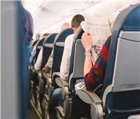 قانون جديد من الطيران للسيطرة على «الراكب المزعج»