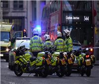 الشرطة البريطانية تؤكد مقتل شخصين وإصابة ثلاثة في حادث الطعن بلندن
