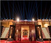 أخبار الترند| مهرجان القاهرة السينمائي يتصدر «تويتر»