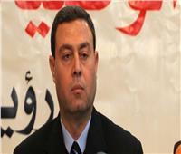 سفير فلسطين بالقاهرة: اعتقال الاحتلال للصحفيين خرق للمواثيق الدولية