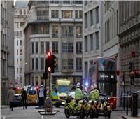 شاب عمره 28 عامًا واستلهم فكر القاعدة... معلومات عن منفذ هجوم جسر لندن