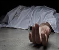 فيديو| نقل جثة الطالب المنتحر من أعلى برج القاهرة للمشرحة.. والنيابة تبدأ التحقيقات