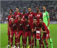 فيديو  قطر لا تتحدث العربية.. سقطة جديدة للمنتخب العنابي بـ «خليجي 24»