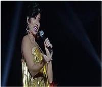أخبار الترند| روبي تتصدر «تويتر» بسبب «رقصها» في مهرجان القاهرة السينمائي