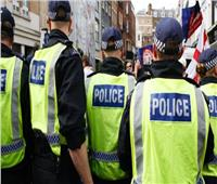 الشرطة البريطانية تحقق في تقارير عن دوي انفجار شمال لندن