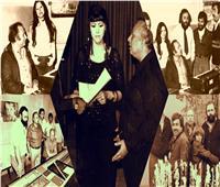 حكايات| نصيحة نجيب محفوظ التي ألهمت هاني شنودة بتأسيس فرقة المصريين
