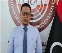 خاص مجلس النواب الليبي: سنرد على أي انتهاك تركي يهدد سيادة البلاد