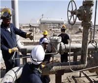 السودان يعتزم زيادة انتاجه من النفط