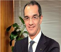 وزير الاتصالات يكشف تفاصيل الخدمات الإلكترونية الجديدة في المرور والبريد