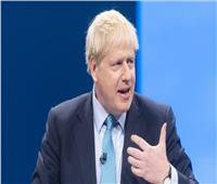 استطلاع: تقلص تقدم حزب المحافظين على حزب العمال في بريطانيا إلى تسع نقاط