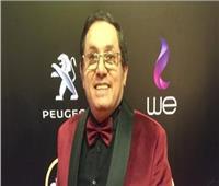 عادل عوض: محمد حفظي صنع فارقًا بـ«القاهرة السينمائي»