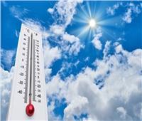 الأرصاد: طقس غدا دافئ.. وهذه مناطق الأمطار