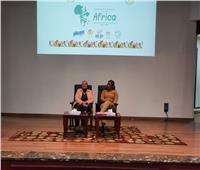 الشباب والرياضة تفتتح برنامج متطوعين الاتحاد الإفريقي العاشر