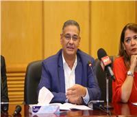 غدا.. مكتبة الإسكندرية تحتضن أول مهرجان مسرحي عربي للمعاهد في مصر