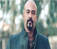 خاص| محامي «وريث»هيثم أحمد زكي.. يكشف مفاجأة بشأن ميراث الفنان الراحل