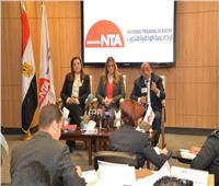 شعراوي يُطالب نواب محافظتي قنا وسوهاج بالاهتمام ببرنامج «تنمية الصعيد»