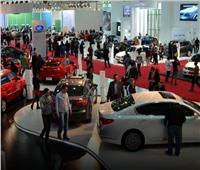 مشاركة هندية واسعة في معرض «أوتوتيك» لمكونات السيارات بالقاهرة