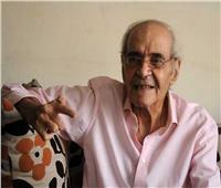 وفاة الفنان محمد خيري.. والجنازة غدًا بمسجد السيدة نفيسة