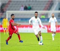 السعودية والبحرين يتأهلان لنصف النهائي.. وحامل اللقب يودع خليجي 24
