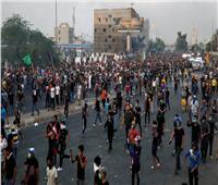 خاص  المقاومة الإيرانية: النظام تعامل مع الشعب بالحديد والنار.. والقوة هي الحل