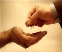 هل يجوز إخراج زكاة المال قبل حلول موعدها؟.. «البحوث الإسلامية» يجيب
