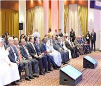 بدء المؤتمر الدولي الـ 12 لمفاوضات خدمات الطيران «ايكان» بالأردن
