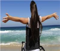 في اليوم العالمي لذوي الإعاقة| تعرف على المزارات السياحية المصرية المجهزة لهم